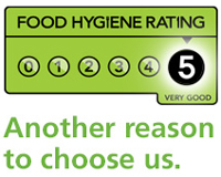 food-hygiene-5-star