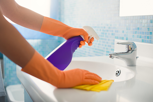 covid-19-cleaning