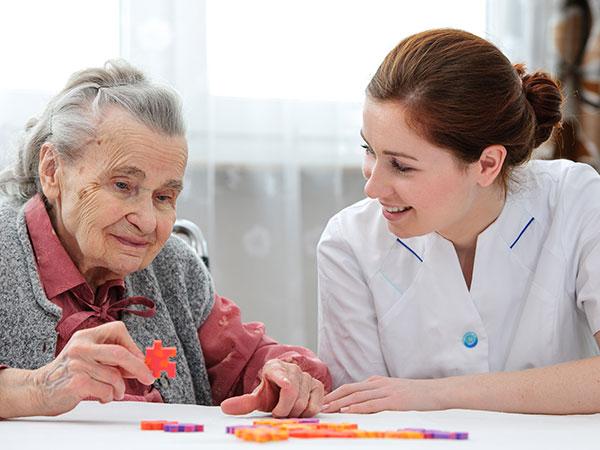 service-image-dementia-care