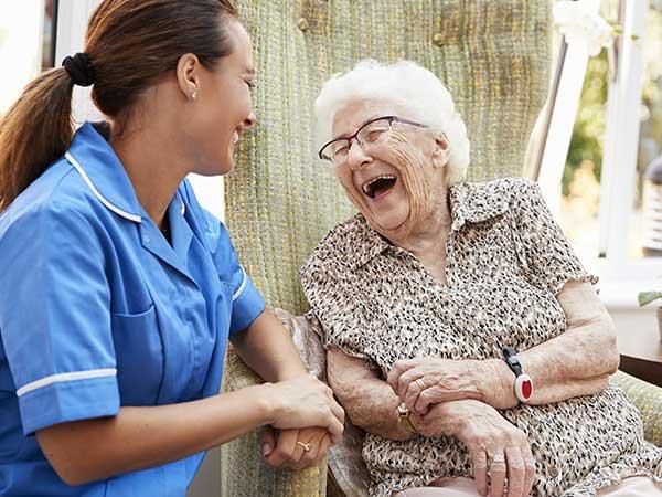 service-image-nursing-care