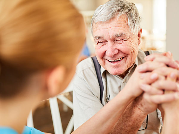 service-image-residential-care