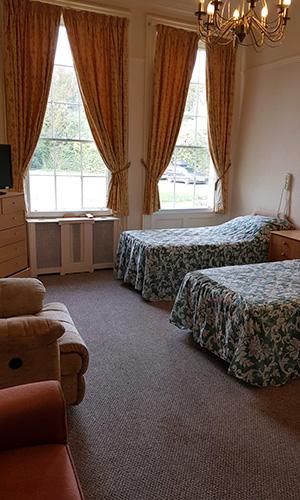 room-vacancies-6